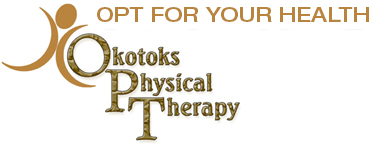 Okotoks Physical Therapy